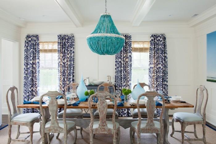 Best Interior DesignerAmanda Nisbet2  Best Interior Design*Amanda Nisbet Best Interior DesignerAmanda Nisbet2 e1434573588685