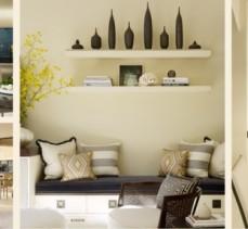 Best Interior DesignerAngela Free