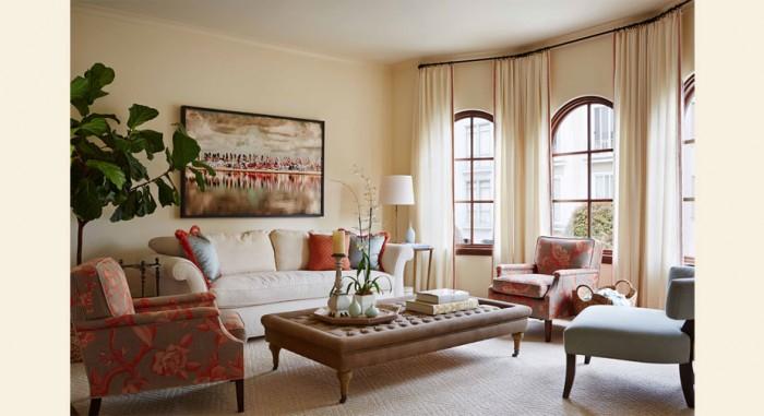 Best Interior DesignerAngela Free1  Best Interior Designer*Angela Free Best Interior DesignerAngela Free1 e1434722024641