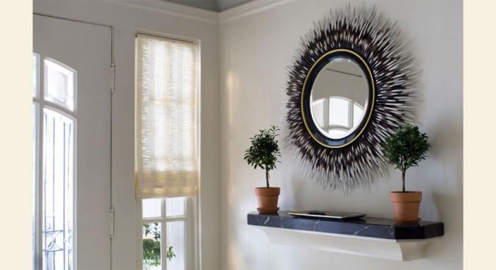Best Interior DesignerAngela Free4  Best Interior Designer*Angela Free Best Interior DesignerAngela Free4 e1434722191826