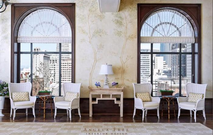 Best Interior DesignerAngela Free5  Best Interior Designer*Angela Free Best Interior DesignerAngela Free5 e1434722269668