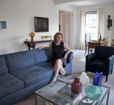 Best Interior DesignerAnnabelle Selldorf