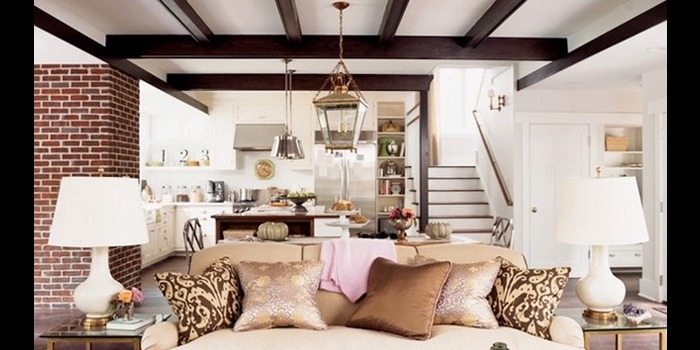 Best Interior DesignerAnne Coyle4  Best Interior Designer*Anne Coyle Best Interior DesignerAnne Coyle4