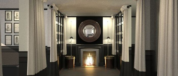 Best Interior DesignerAnouska Hempel3  Best Interior Designer*Anouska Hempel Best Interior DesignerAnouska Hempel3 700x300