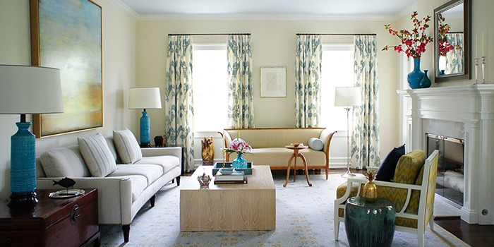 Best Interior DesignerAnthony Cochrane1  Best Interior Designer*Anthony Cochrane Best Interior DesignerAnthony Cochrane1