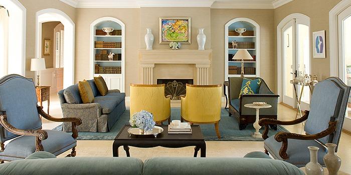Best Interior DesignerAnthony Cochrane2  Best Interior Designer*Anthony Cochrane Best Interior DesignerAnthony Cochrane2