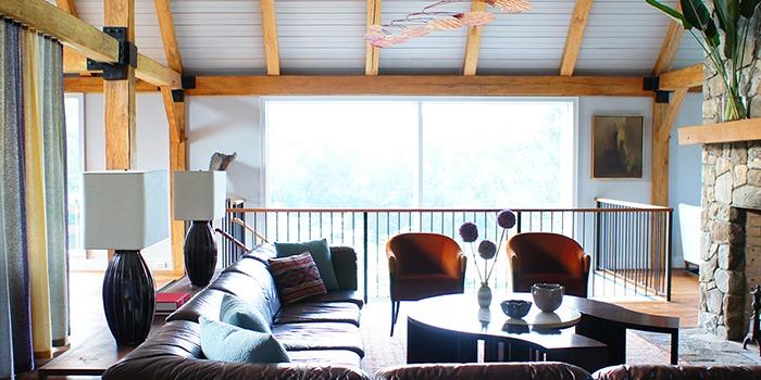 Best Interior DesignerAnthony Cochrane3  Best Interior Designer*Anthony Cochrane Best Interior DesignerAnthony Cochrane3