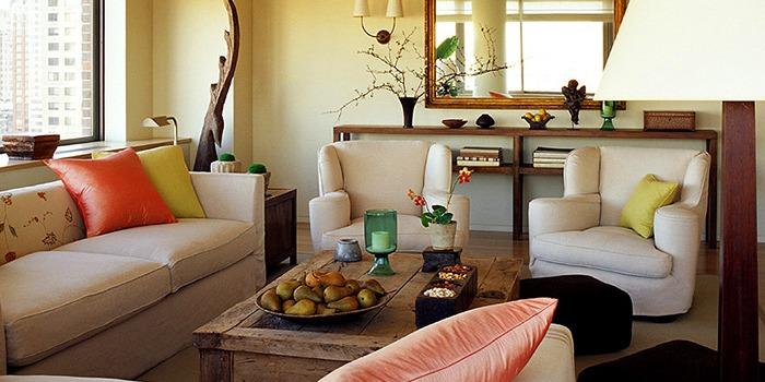 Best Interior DesignerAnthony Cochrane4  Best Interior Designer*Anthony Cochrane Best Interior DesignerAnthony Cochrane4