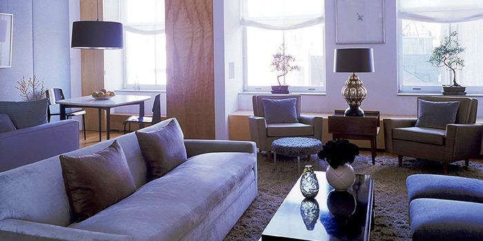 Best Interior DesignerAnthony Cochrane5  Best Interior Designer*Anthony Cochrane Best Interior DesignerAnthony Cochrane5
