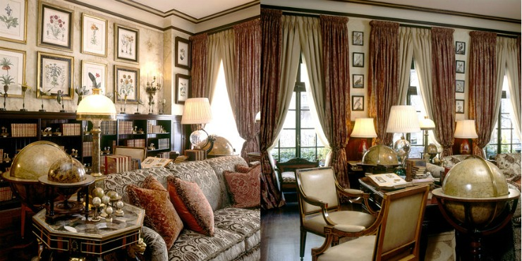Best Interior Designers-Ann Getty 4  Best Interior Designers | Ann Getty Best Interior Designers Ann Getty 4