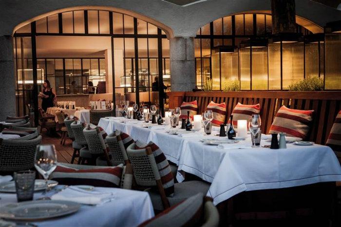 Best-Interior-Designers-Antonio-Citterio-2  Best Interior Designers | Antonio Citterio Best Interior Designers Antonio Citterio 2