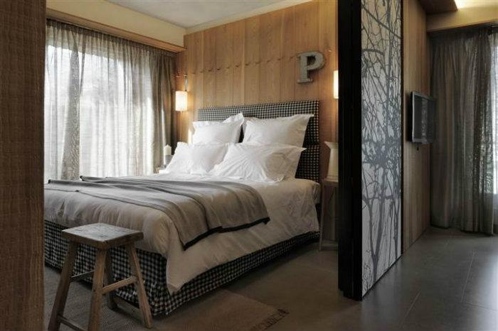 Best-Interior-Designers-Antonio-Citterio-5  Best Interior Designers | Antonio Citterio Best Interior Designers Antonio Citterio 5