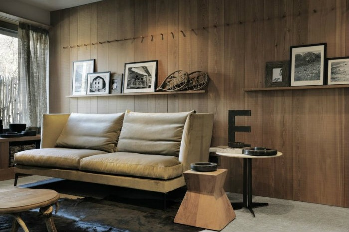 Design Antonio Citterio.Best Interior Designers Antonio Citterio Best Interior