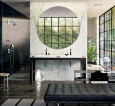 Best Interior Designers | Antonio Citterio