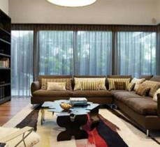 Best Interior Designers * Atticus & Milo