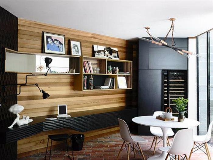 Best-Interior-Designers-Atticus-Milo-6  Best Interior Designers * Atticus & Milo Best Interior Designers Atticus Milo 6