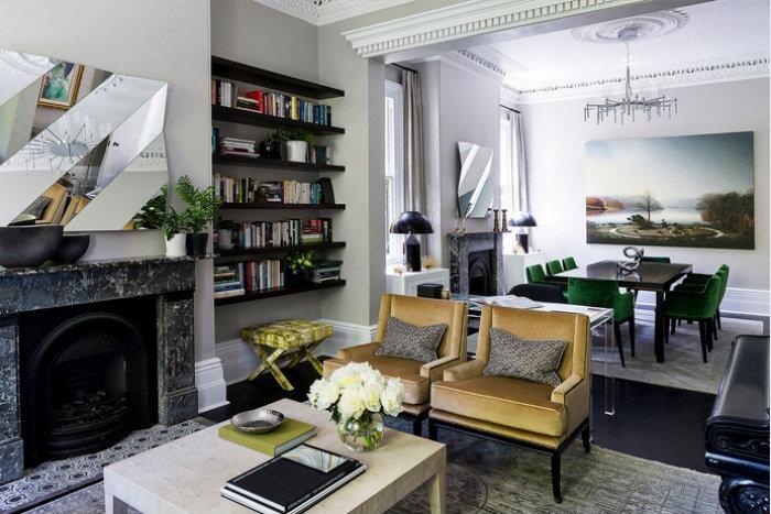 Best-Interior-Designers-Brendan-Wong-2  Best Interior Designers * Brendan Wong Best Interior Designers Brendan Wong 2