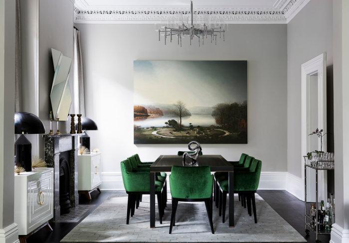 Best-Interior-Designers-Brendan-Wong-3  Best Interior Designers * Brendan Wong Best Interior Designers Brendan Wong 3