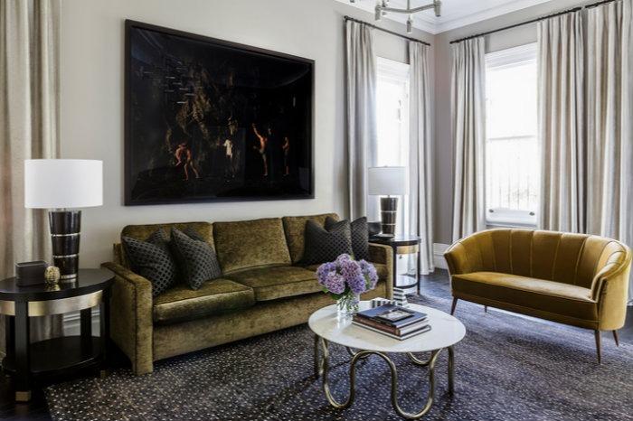 Best-Interior-Designers-Brendan-Wong-4  Best Interior Designers * Brendan Wong Best Interior Designers Brendan Wong 4