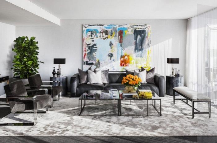 Best-Interior-Designers-Brendan-Wong-5  Best Interior Designers * Brendan Wong Best Interior Designers Brendan Wong 5
