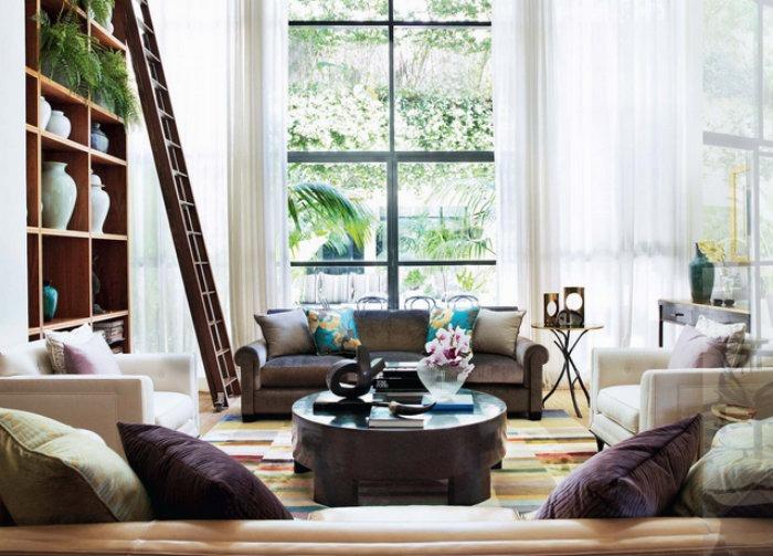 Best Interior Designers * Brendan Wong  Best Interior Designers * Brendan Wong Best Interior Designers Brendan Wong 6