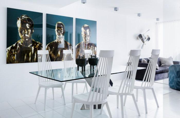 Best Interior Designers * Brendan Wong  Best Interior Designers * Brendan Wong Best Interior Designers Brendan Wong 7