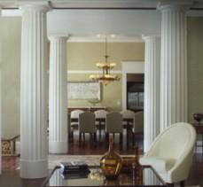 Best Interior Designers * Carlos Miranda Design
