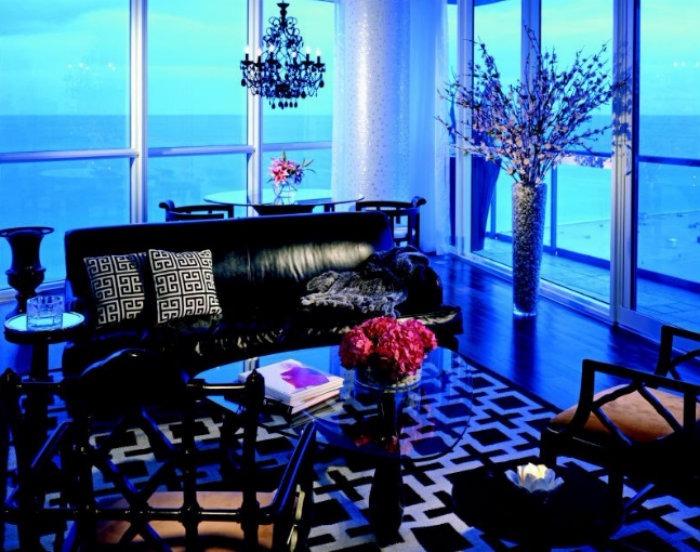 Best-Interior-Designers-CarlosMirandaDesign-2  Best Interior Designers * Carlos Miranda Design Best Interior Designers CarlosMirandaDesign 2