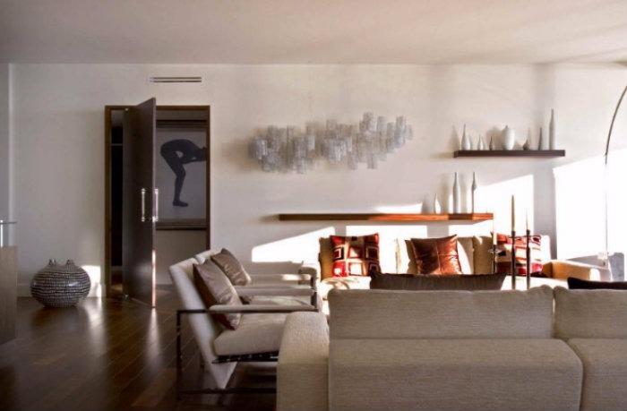 Best-Interior-Designers-CarlosMirandaDesign-3  Best Interior Designers * Carlos Miranda Design Best Interior Designers CarlosMirandaDesign 3