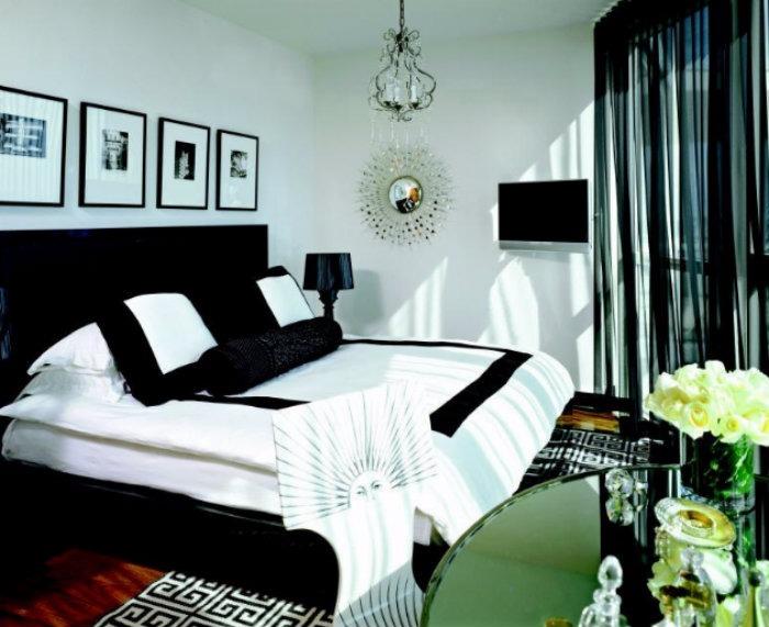 Best-Interior-Designers-CarlosMirandaDesign-4  Best Interior Designers * Carlos Miranda Design Best Interior Designers CarlosMirandaDesign 4