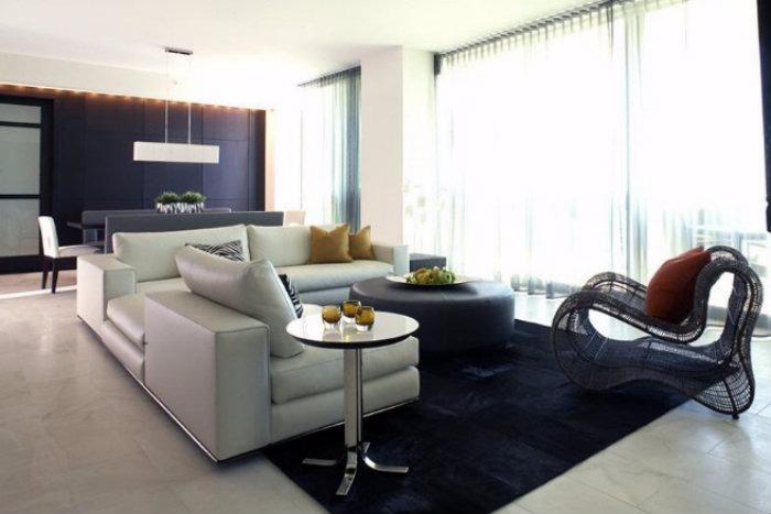 Best-Interior-Designers-CarlosMirandaDesign-9  Best Interior Designers * Carlos Miranda Design Best Interior Designers CarlosMirandaDesign 9