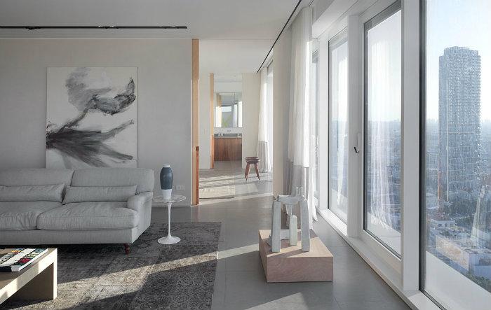 Best-Interior-Designers-Charles-Zana-3  Best Interior Designers | Charles Zana Best Interior Designers Charles Zana 3