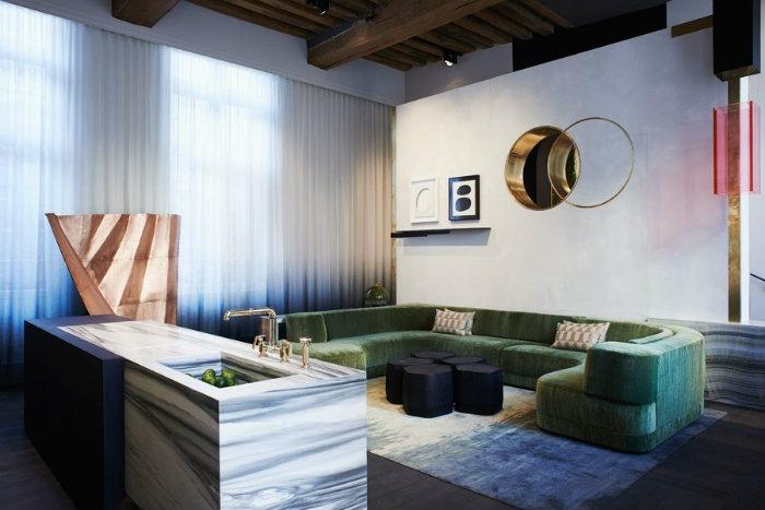 Best-Interior-Designers-Charles-Zana-4  Best Interior Designers | Charles Zana Best Interior Designers Charles Zana 4