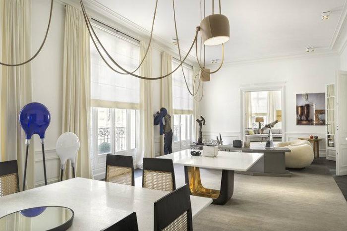Best-Interior-Designers-Charles-Zana-5  Best Interior Designers | Charles Zana Best Interior Designers Charles Zana 5