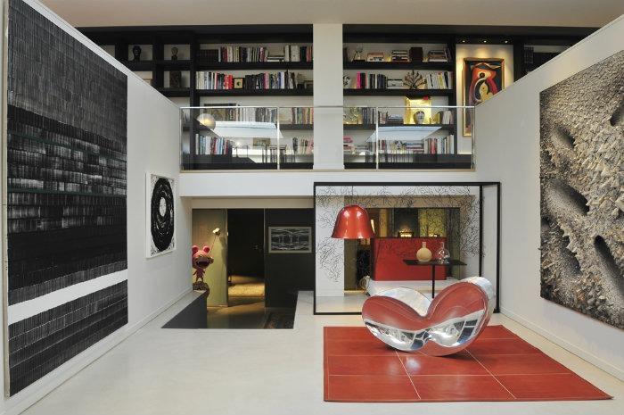 Best-Interior-Designers-Charles-Zana--6  Best Interior Designers | Charles Zana Best Interior Designers Charles Zana 6