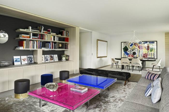 Best-Interior-Designers-Charles-Zana-7  Best Interior Designers | Charles Zana Best Interior Designers Charles Zana 7