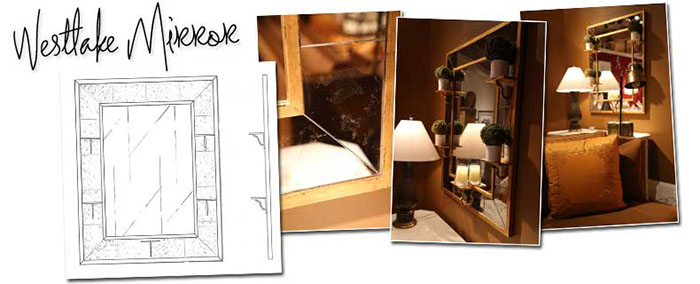 Best Interior Designers Charlotte Moss-1-3  Best Interior Designers* Charlotte Moss Best Interior Designers Charlotte Moss 1 3