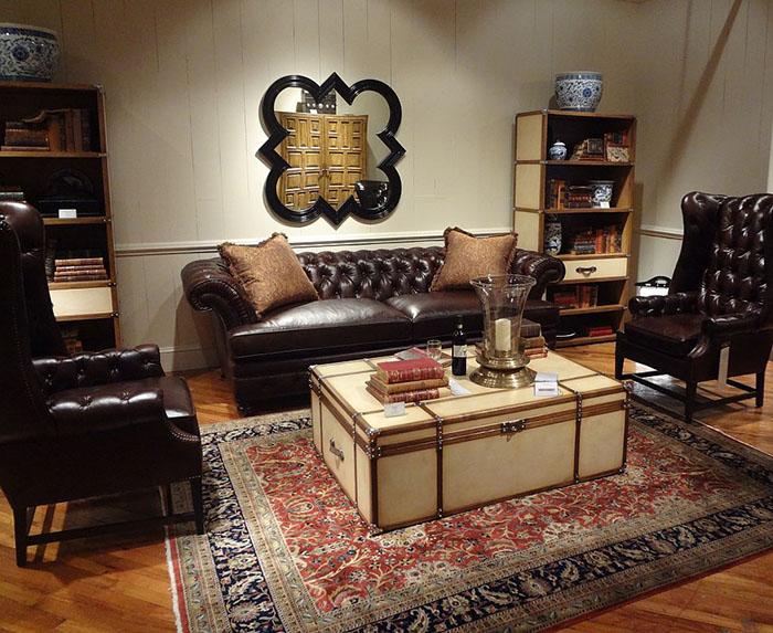 Best Interior Designers Charlotte Moss-4  Best Interior Designers* Charlotte Moss Best Interior Designers Charlotte Moss 4