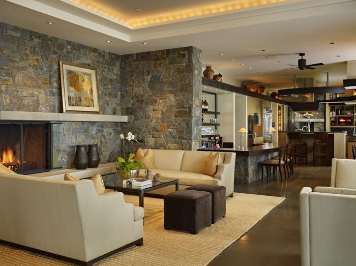 Samish Island Residence  Best Interior Designers | Christian Grevstad Best Interior Designers Christian Grevstad 5