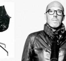 Best Interior Designers | Christophe Pillet