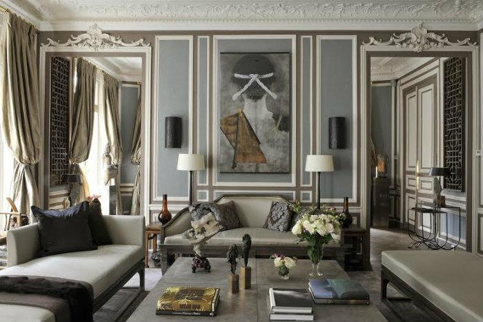 Best-Interior-Designers-Christopher-Noto-2  Best Interior Designers | Christopher Noto Best Interior Designers Christopher Noto 2