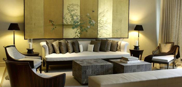 Best-Interior-Designers-Christopher-Noto-5  Best Interior Designers | Christopher Noto Best Interior Designers Christopher Noto 5