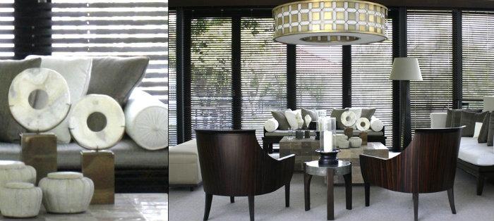 Best-Interior-Designers-Christopher-Noto-6  Best Interior Designers | Christopher Noto Best Interior Designers Christopher Noto 6