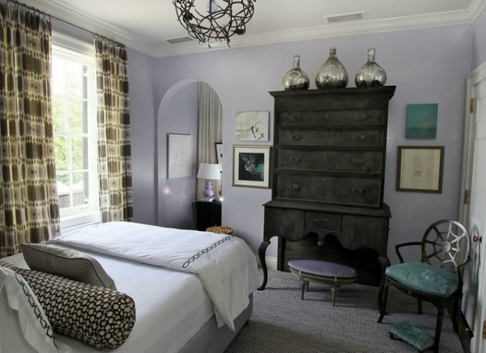 Best-Interior-Designers-Courtney-Giles-2  Best Interior Designers | Courtney Giles Best Interior Designers Courtney Giles 2
