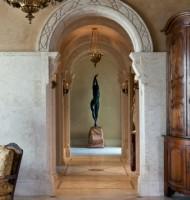 Best Interior Designers * Douglas Design Studio