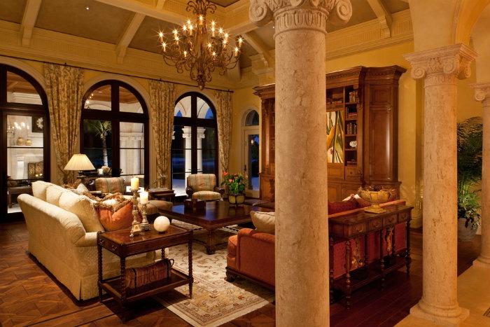 Best-Interior-Designers-Douglas-Design-Studio-7  Best Interior Designers * Douglas Design Studio Best Interior Designers Douglas Design Studio 7