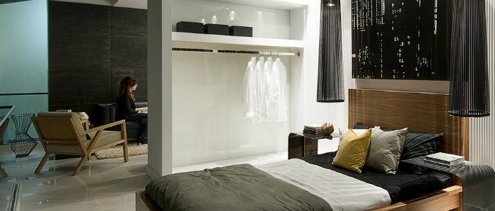Best-Interior-Designers-Figure3-2