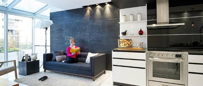 Best-Interior-Designers-Figure3-3