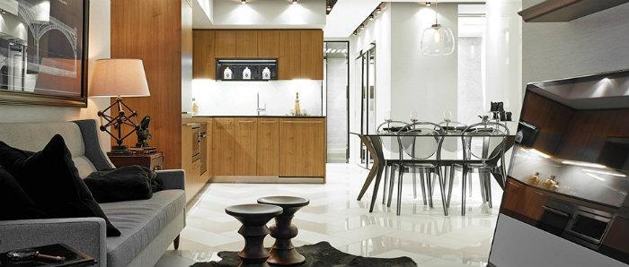 Best-Interior-Designers-Figure3-4