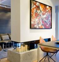 Best Interior Designers * Figure 3